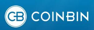 CoinBin